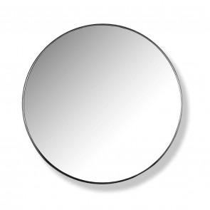 Zrkadlo Jazzey okrúhle veľké