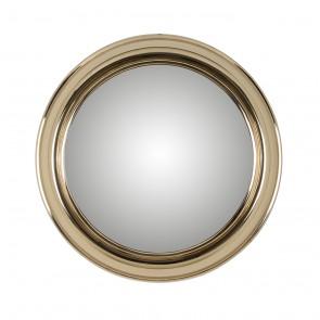 Zrkadlo Maloe 55Ø