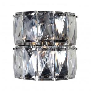 Nástenná lampa Auden E14 / 25 watt (3 ks)