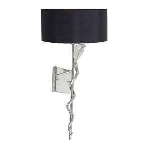 Nástenná lampa