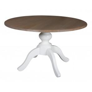 """Okrúhly jedálenský stôl """"Sofie"""