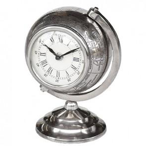 Stolové hodiny 23cm