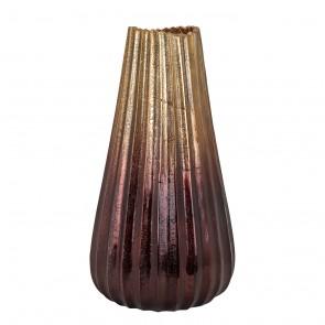 Váza Kenza medium