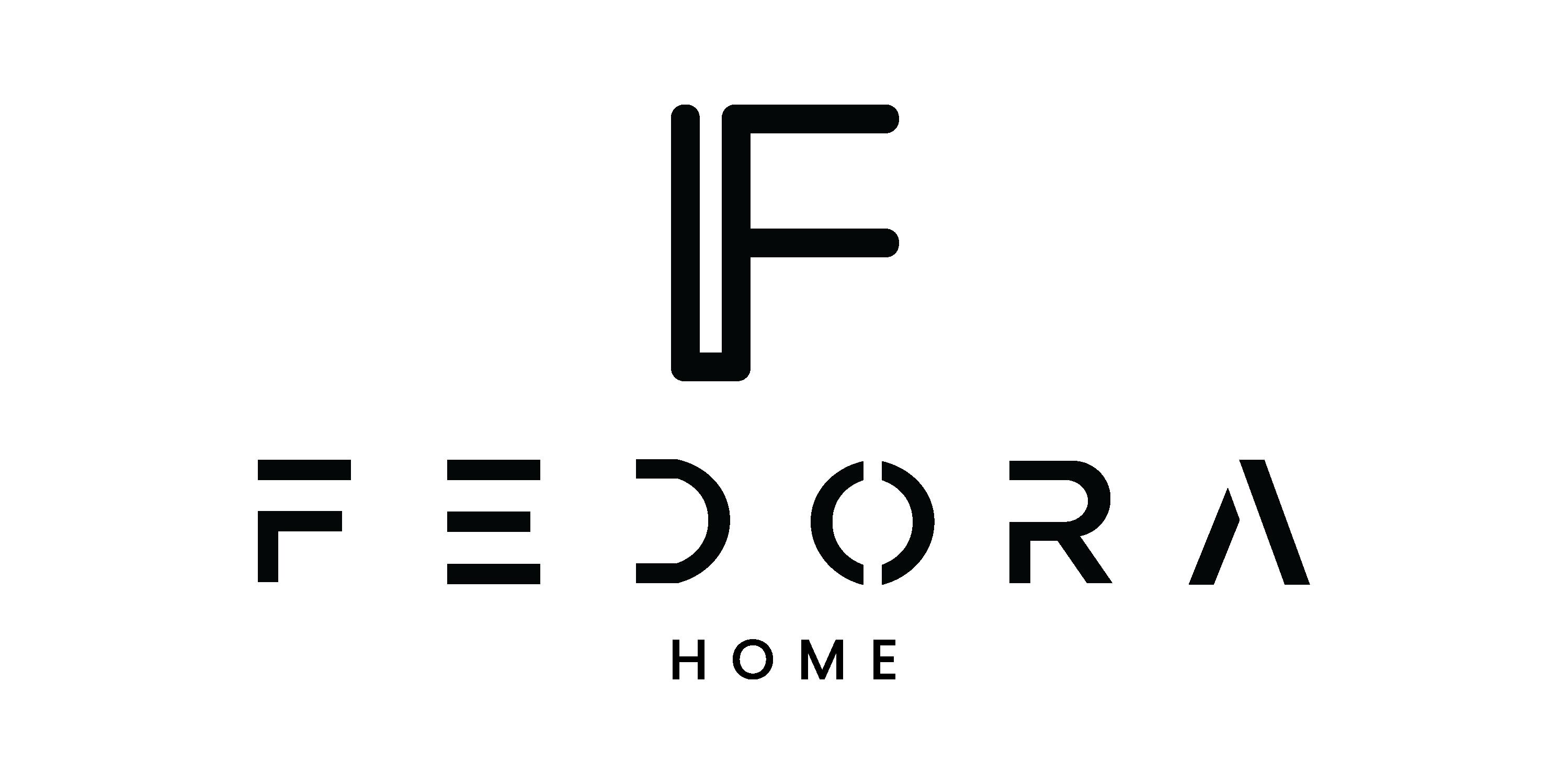 Fedora Home